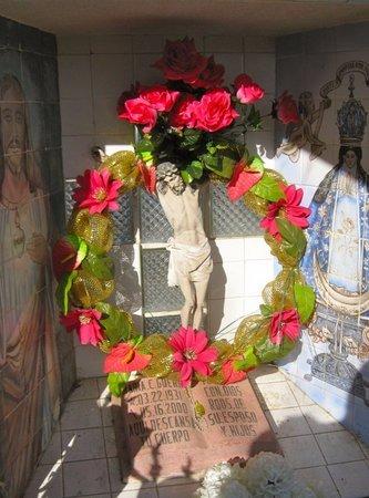 GUERRA, MARIA C. - Hidalgo County, Texas | MARIA C. GUERRA - Texas Gravestone Photos