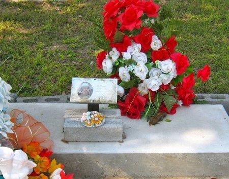 GUTIERREZ, JOSE JESUS - Hidalgo County, Texas   JOSE JESUS GUTIERREZ - Texas Gravestone Photos
