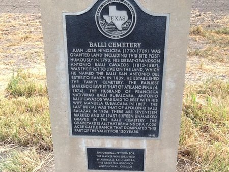 *HISTORICAL MARKER,  - Hidalgo County, Texas |  *HISTORICAL MARKER - Texas Gravestone Photos