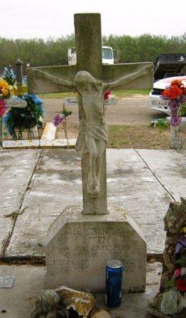 LOPEZ, FACUNDO - Hidalgo County, Texas | FACUNDO LOPEZ - Texas Gravestone Photos