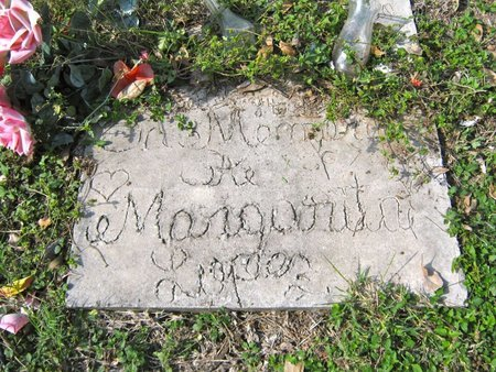 LOPEZ, MARGARITA - Hidalgo County, Texas | MARGARITA LOPEZ - Texas Gravestone Photos