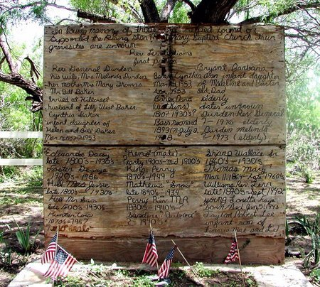 *MEMORIAL,  - Hidalgo County, Texas |  *MEMORIAL - Texas Gravestone Photos