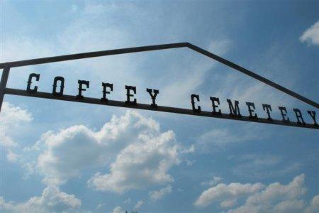*CEMETERY SIGN,  - Hopkins County, Texas |  *CEMETERY SIGN - Texas Gravestone Photos