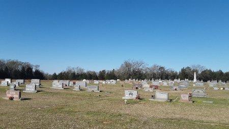 *CEMETERY OVERVIEW,  - Hopkins County, Texas    *CEMETERY OVERVIEW - Texas Gravestone Photos