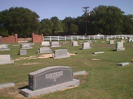 *OVERVIEW,  - Hopkins County, Texas    *OVERVIEW - Texas Gravestone Photos