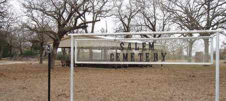 *OVERVIEW,  - Houston County, Texas |  *OVERVIEW - Texas Gravestone Photos