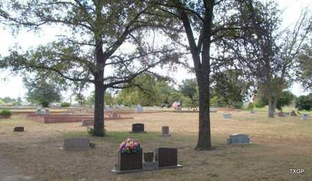 *OVERVIEW,  - Houston County, Texas    *OVERVIEW - Texas Gravestone Photos