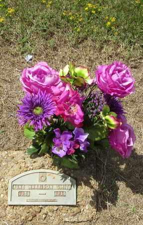SMITH, JUNE MARIE - Houston County, Texas | JUNE MARIE SMITH - Texas Gravestone Photos