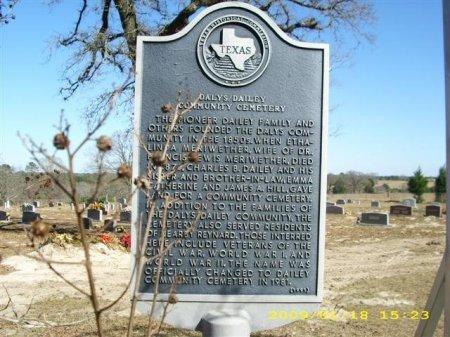 *TEXAS HISTORIC MARKER,  - Houston County, Texas |  *TEXAS HISTORIC MARKER - Texas Gravestone Photos
