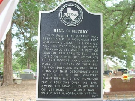 *TEXAS HISTORIC MARKER,  - Houston County, Texas |  *TEXAS HISTORIC MARKER - Texas Gravestone Photos