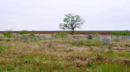 *CEMETERY OVERVIEW,  - Howard County, Texas |  *CEMETERY OVERVIEW - Texas Gravestone Photos