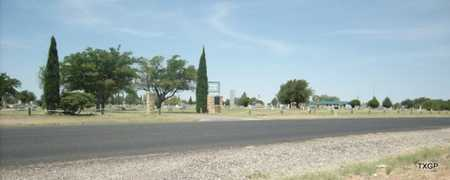 *OVERVIEW,  - Howard County, Texas    *OVERVIEW - Texas Gravestone Photos
