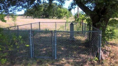 MASON , OVERVIEW - Jack County, Texas   OVERVIEW MASON  - Texas Gravestone Photos