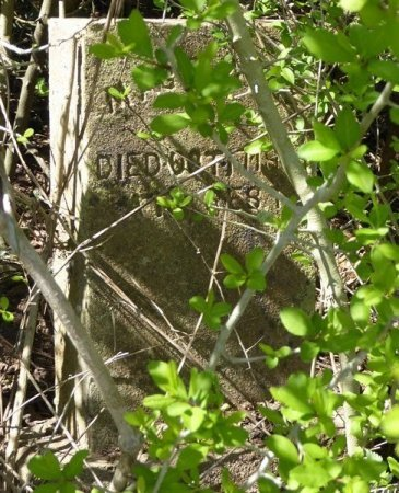 CHINN WARE, MAGGIE - Jackson County, Texas   MAGGIE CHINN WARE - Texas Gravestone Photos
