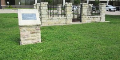 *OVERVIEW,  - Johnson County, Texas |  *OVERVIEW - Texas Gravestone Photos