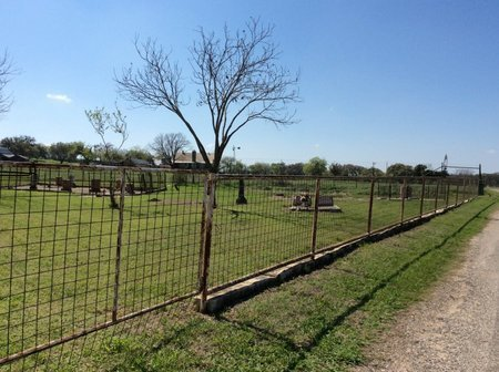 *OVERVIEW,  - Kendall County, Texas |  *OVERVIEW - Texas Gravestone Photos
