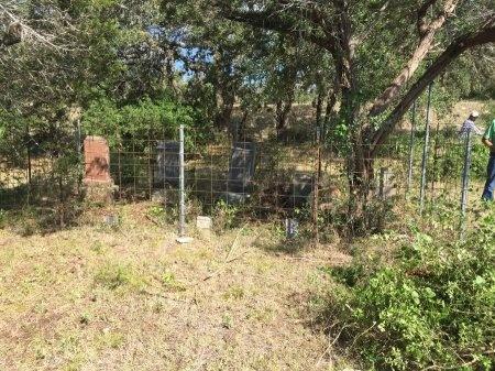 *SCHEELE OVERVIEW,  - Kendall County, Texas |  *SCHEELE OVERVIEW - Texas Gravestone Photos