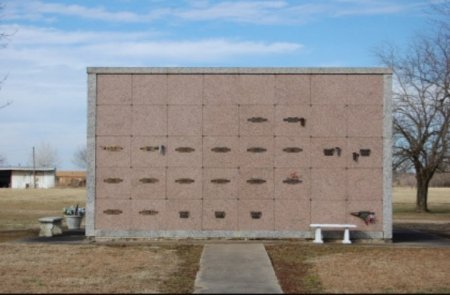*MAUSOLEUM, . - Lamar County, Texas | . *MAUSOLEUM - Texas Gravestone Photos