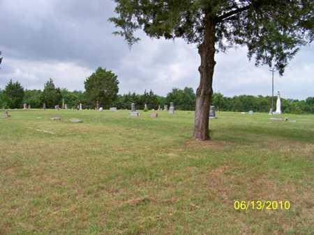 *OVERVIEW,  - Lamar County, Texas |  *OVERVIEW - Texas Gravestone Photos