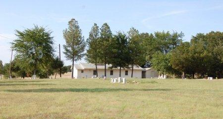 *VIEW,  - Lamar County, Texas |  *VIEW - Texas Gravestone Photos