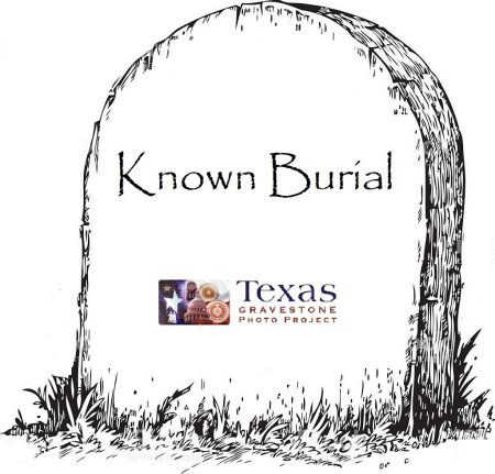HOBBS BIRT, TABITHA - Lee County, Texas | TABITHA HOBBS BIRT - Texas Gravestone Photos