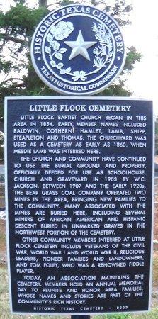 *HISTORICAL MARKER,  - Leon County, Texas |  *HISTORICAL MARKER - Texas Gravestone Photos