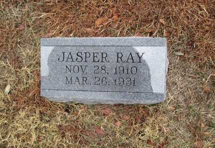MILES, JASPER RAY - Limestone County, Texas   JASPER RAY MILES - Texas Gravestone Photos