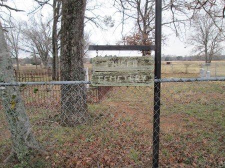 *PHIFER SIGN,  - Limestone County, Texas    *PHIFER SIGN - Texas Gravestone Photos