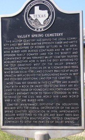 *TEXAS HISTORIC MARKER,  - Llano County, Texas |  *TEXAS HISTORIC MARKER - Texas Gravestone Photos