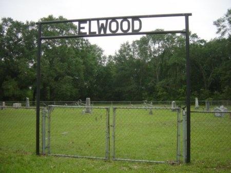 *CEMETERY GATE,  - Madison County, Texas |  *CEMETERY GATE - Texas Gravestone Photos
