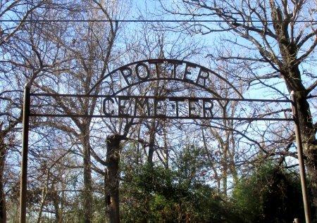 *SIGN,  - Marion County, Texas |  *SIGN - Texas Gravestone Photos