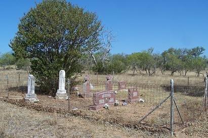 *CEMETERY OVERVIEW,  - Mason County, Texas |  *CEMETERY OVERVIEW - Texas Gravestone Photos