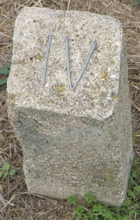 PIERCE, FRANCES MARGARET - Matagorda County, Texas | FRANCES MARGARET PIERCE - Texas Gravestone Photos