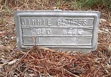GRIMES, JIMMIE - McLennan County, Texas | JIMMIE GRIMES - Texas Gravestone Photos
