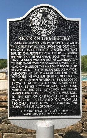 *HISTORICAL MARKER,  - Medina County, Texas |  *HISTORICAL MARKER - Texas Gravestone Photos