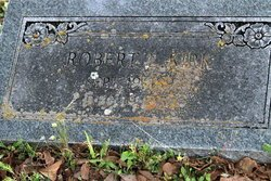 KIRK, ROBERT LEE - Milam County, Texas | ROBERT LEE KIRK - Texas Gravestone Photos