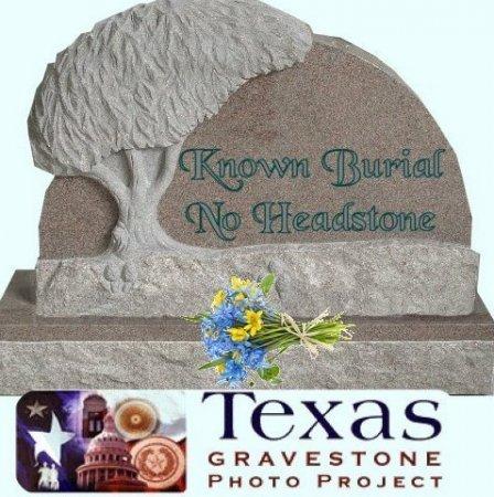 MCKENNE, ELLEN - Milam County, Texas   ELLEN MCKENNE - Texas Gravestone Photos