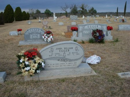 *EBONY VIEW,  - Mills County, Texas |  *EBONY VIEW - Texas Gravestone Photos