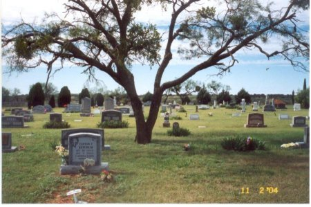 *EBONY OVERVIEW,  - Mills County, Texas |  *EBONY OVERVIEW - Texas Gravestone Photos