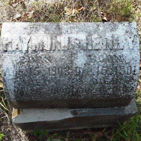 CLINE, RAYMOND - Morris County, Texas   RAYMOND CLINE - Texas Gravestone Photos