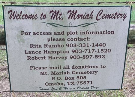 *CONTACT INFO,  - Morris County, Texas |  *CONTACT INFO - Texas Gravestone Photos