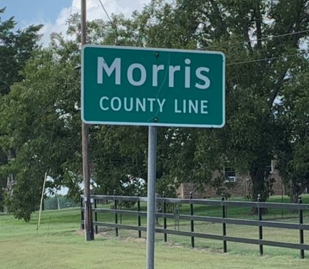 *MORRIS COUNTY,  - Morris County, Texas    *MORRIS COUNTY - Texas Gravestone Photos