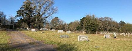 *OVERVIEW,  - Morris County, Texas    *OVERVIEW - Texas Gravestone Photos