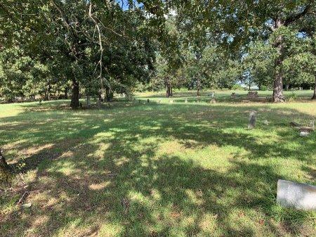 *CEMETERY OVERVIEW,  - Morris County, Texas |  *CEMETERY OVERVIEW - Texas Gravestone Photos