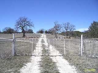*ENTRANCE,  - Nolan County, Texas |  *ENTRANCE - Texas Gravestone Photos