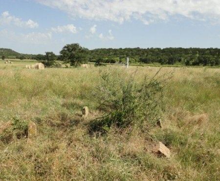 *CEMETERY VIEW,  - Palo Pinto County, Texas |  *CEMETERY VIEW - Texas Gravestone Photos
