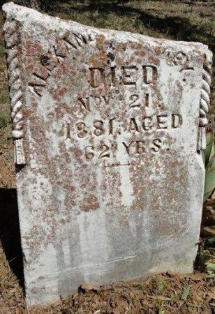 MACKEY, ALEXANDER - Palo Pinto County, Texas | ALEXANDER MACKEY - Texas Gravestone Photos
