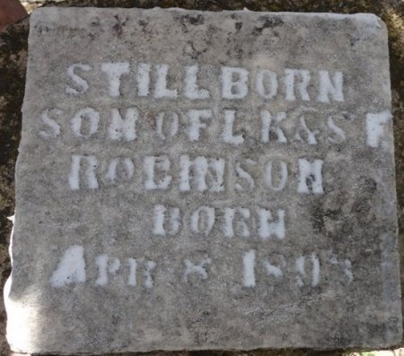 ROBINSON, MARIE - Palo Pinto County, Texas   MARIE ROBINSON - Texas Gravestone Photos