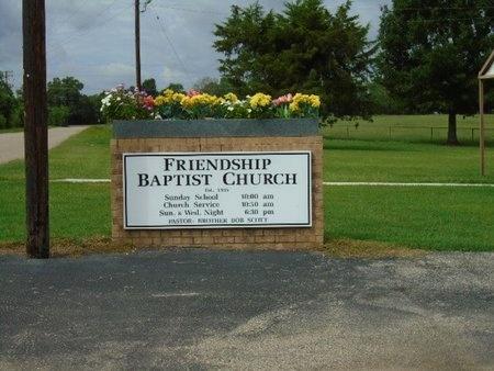 *SIGN,  - Panola County, Texas |  *SIGN - Texas Gravestone Photos
