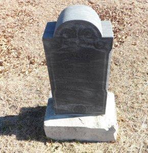RIPLOGLE, MOLLY - Parker County, Texas | MOLLY RIPLOGLE - Texas Gravestone Photos